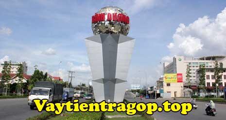 Vaytientragop.top - địa chỉ cho vay tiền uy tín tại Bình Dương
